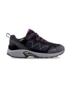 ANATOM S1 SKYE TRAIL Womens Hiking Shoe