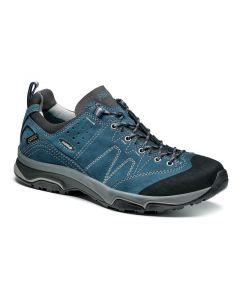 ASOLO AGENT GoreTex Womens shoe