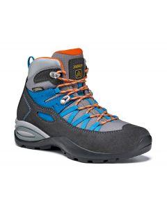 ASOLO DUAL Goretex Hiking Boot Kids