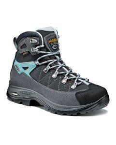 ASOLO FINDER Womens Goretex Hiking Boot