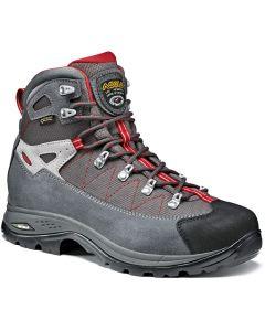 ASOLO FINDER Mens Goretex Hiking Boot