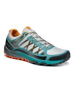 ASOLO GRID Womens GoreTex Hiking Shoe