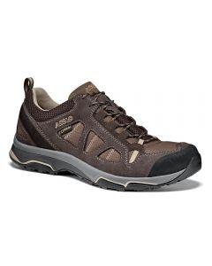 ASOLO MEGATON Mens Goretex Hiking Shoes