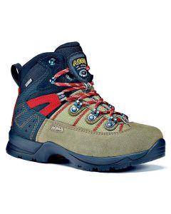 ASOLO PHANTOM Kids Boots