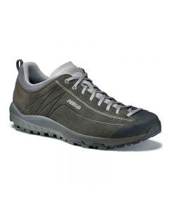 ASOLO SPACE Goretex Hiking Shoes