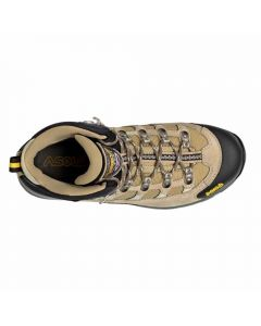 ASOLO STYNGER GTX Womens Boot