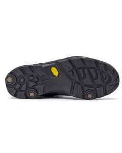 ASOLO TPS 535 Womens Boots