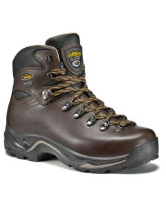 ASOLO TPS 520 GTX Mens Wide Fit Hiking Boots