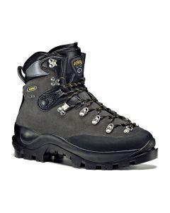 ASOLO GRANITE Boots