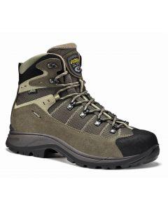 ASOLO REVERT Goretex Hiking Boots