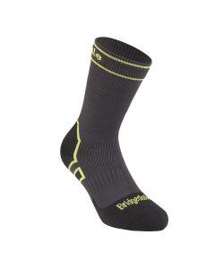BRIDGEDALE STORM Lightweight Waterproof Socks