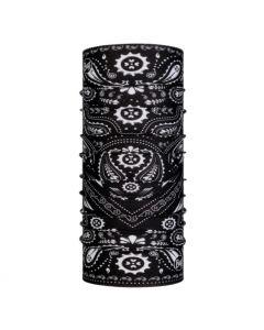 New Cashmere Black (BLACK)