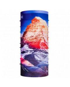 Matterhorn (MULTI)