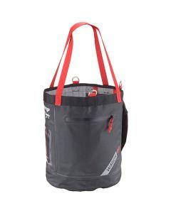 CAMP Wagon 20 Tool Bag