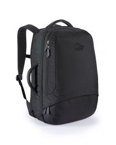 LOWE ALPINE CLOUD 35 Litre Daypack - Black