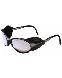JULBO COLORADO SPECTRON 4 sunglasses