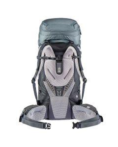 DEUTER AIRCONTACT 50+10 SL Womens Hiking Pack