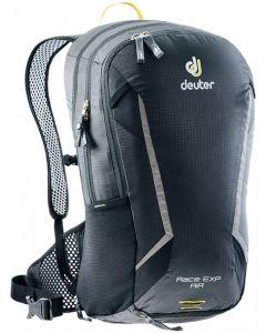 DEUTER RACE EXP AIR Daypack