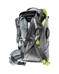 DEUTER TRANSIT 50 Travel Pack