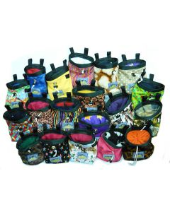 DIPPERS CHALK BAG