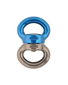 DMM AXIS SWIVEL SMALL
