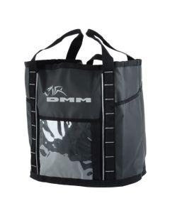 DMM TRANSIT ROPE BAG 30L