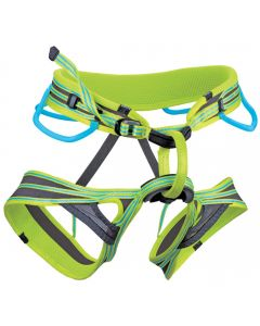 EDELRID ATMOSPHERE Climbing Harness