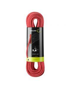 EDELRID Boa 9.8mm x 70m Rope