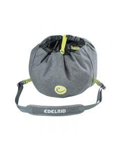 EDELRID Caddy Rope Bag