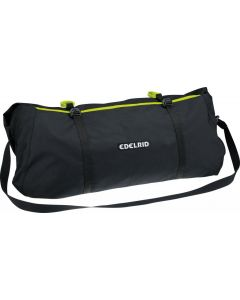 EDELRID Liner Rope Bag