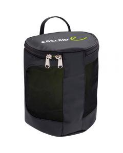 EDELRID MINI TOOL BAG 3L