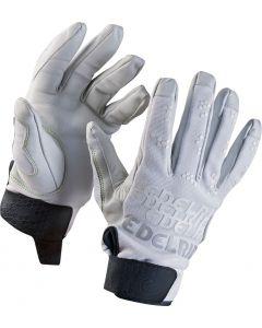 EDELRID Skinny Glove