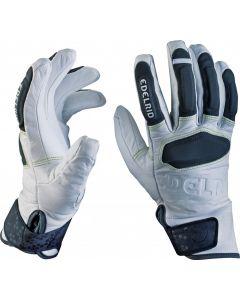 EDELRID Sturdy Glove