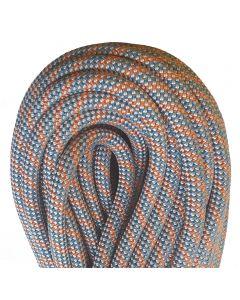 EDELRID TAIPAN 9.8mm x 50M Rope