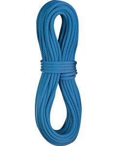 EDELRID Tower 10.5mm Gym Rope (per metre)