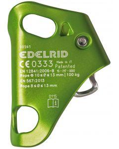 EDELRID WIND UP Chest Ascender