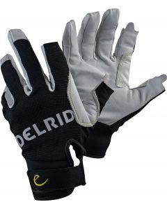 EDELRID Work Glove Closed