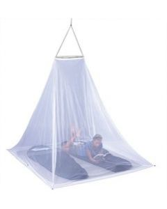 EQUIP UNTREATED MOSQUITO NET DOUBLE