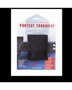 EQUIP PERSONAL PROTECTION KIT
