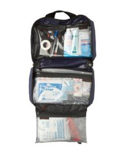EQUIP FIRST AID KIT PRO 2