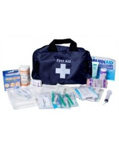 EQUIP FIRST AID KIT PRO 3