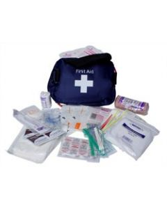 EQUIP FIRST AID KIT PRO 1