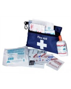 EQUIP FIRST AID KIT REC 1