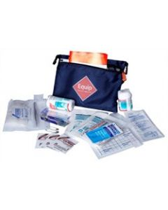 EQUIP FIRST AID KIT REC 2