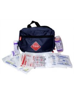 EQUIP FIRST AID KIT REC 3