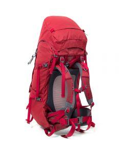 MONT ESCAPE Hiking Pack