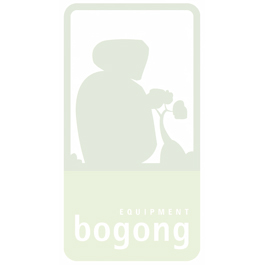 LP - EUROPE ON A SHOE STRING 10