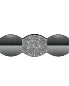 EXPED DOWNMAT 7 M 183CM Sleeping Mat