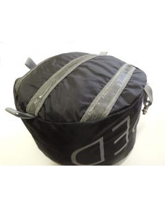 EXPED TENT WEIGHT BAG