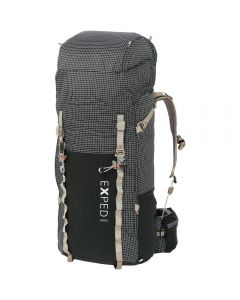 EXPED Thunder 50 Womens Hiking Pack